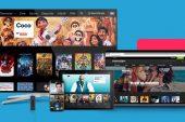 Movistar+ pone en marcha un proyecto de publicidad personalizada y segmentación en consumo lineal