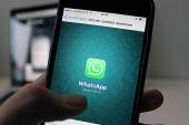 Whatsapp mostrará publicidad en sus estados