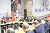 Sudeban ordena a la banca adecuar transacciones al mercado de divisas