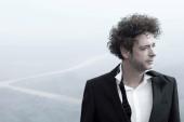 Este sábado concierto homenaje a Cerati en Chacao