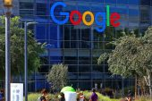 Amazon asusta a Google por su auge en publicidad digital