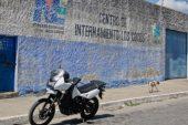 Reportan 51 reos fugados en una semana