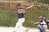 Rafael Gutiérrez disparó bambinazo a 500 pies en Los Cerritos