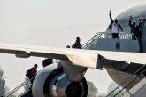 Gobierno chileno repatriará desde Venezuela a más de 200 chilenos