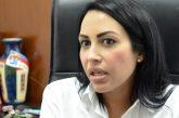 Delsa Solórzano descartó que el camino del diálogo esté abonado en el país
