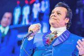 Juan Gabriel está vivo y reaparecerá  en diciembre, según ex mánager